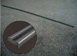 slide-rail-black